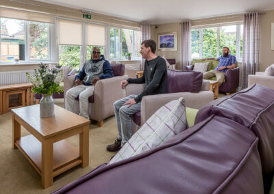 Hightrees-Living-room