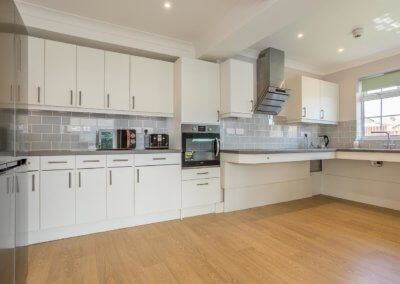 NUTLEY-AVENUE-Kitchen