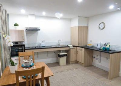 Hemel 2 Kitchen 2
